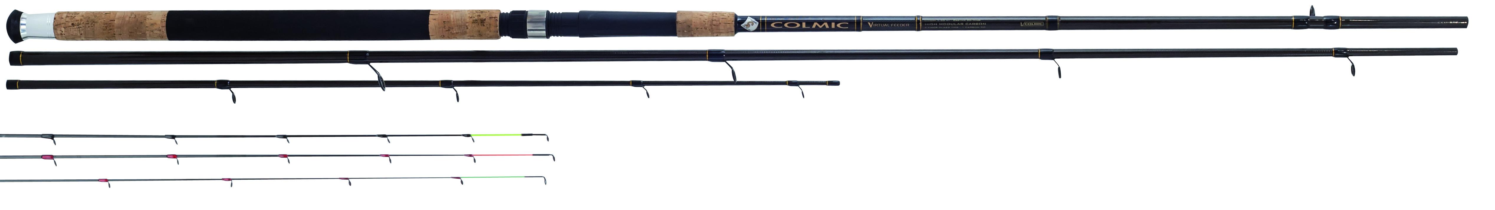 удилища для рыбалки в киеве