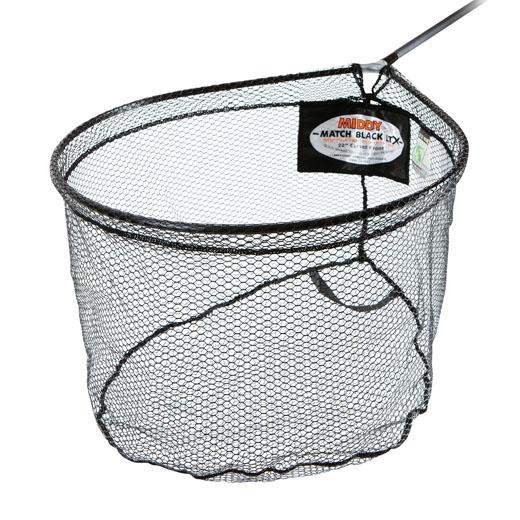 сетка для прикормки на рыбалке