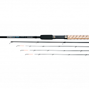 Удилище фидерное Maver GENESIS PRO 12FT FEEDER ROD - 2 PIECE (3.6M),тест 60-90гр.