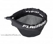 Ловушка для штекера Flagman Pole Net Head 15x20см
