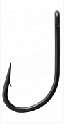 Крючки CRALUSSO 2465 Anti Snag hook TF№ 6 (8pcs/bag)