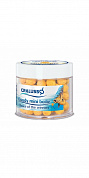 Мини-бойлы CRALUSSO Pineapple Cloudy mini boilie 20 gr