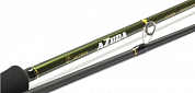 Спиннинг Zetrix Azura AZS-682ML