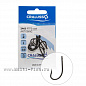Крючки CRALUSSO 2465 Anti Snag hook TF№ 4 (8pcs/bag)