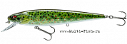Воблер DAIWA PROREX MINNOW SR 120мм.,17гр.,0,6-1,2м.,LIVE BROWN TROUT